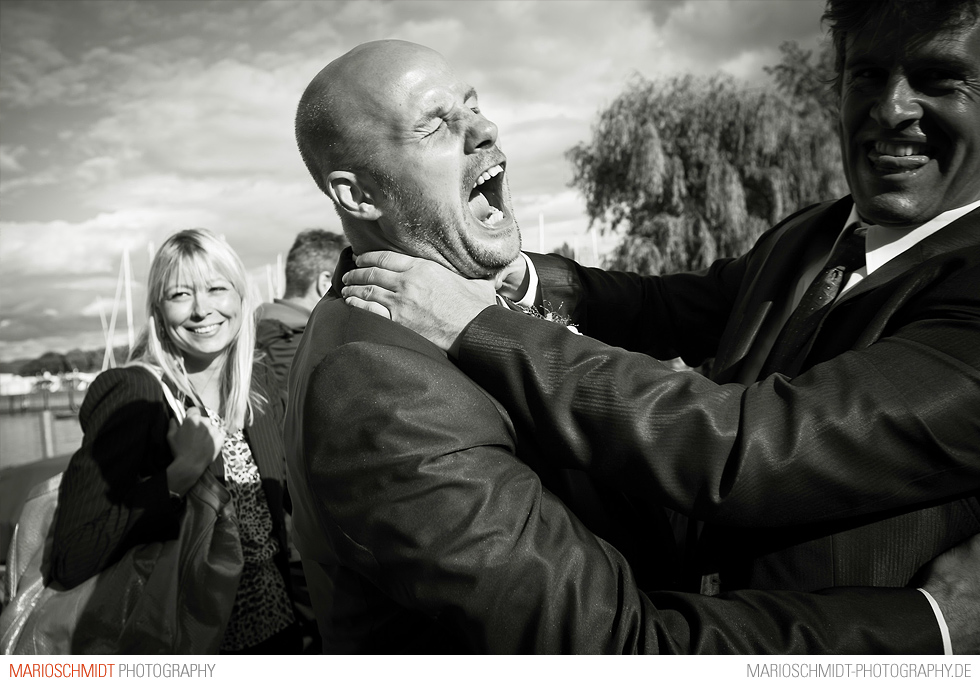 Hochzeit in Konstanz, Second-Shooter bei Carolin und Krischa (32)