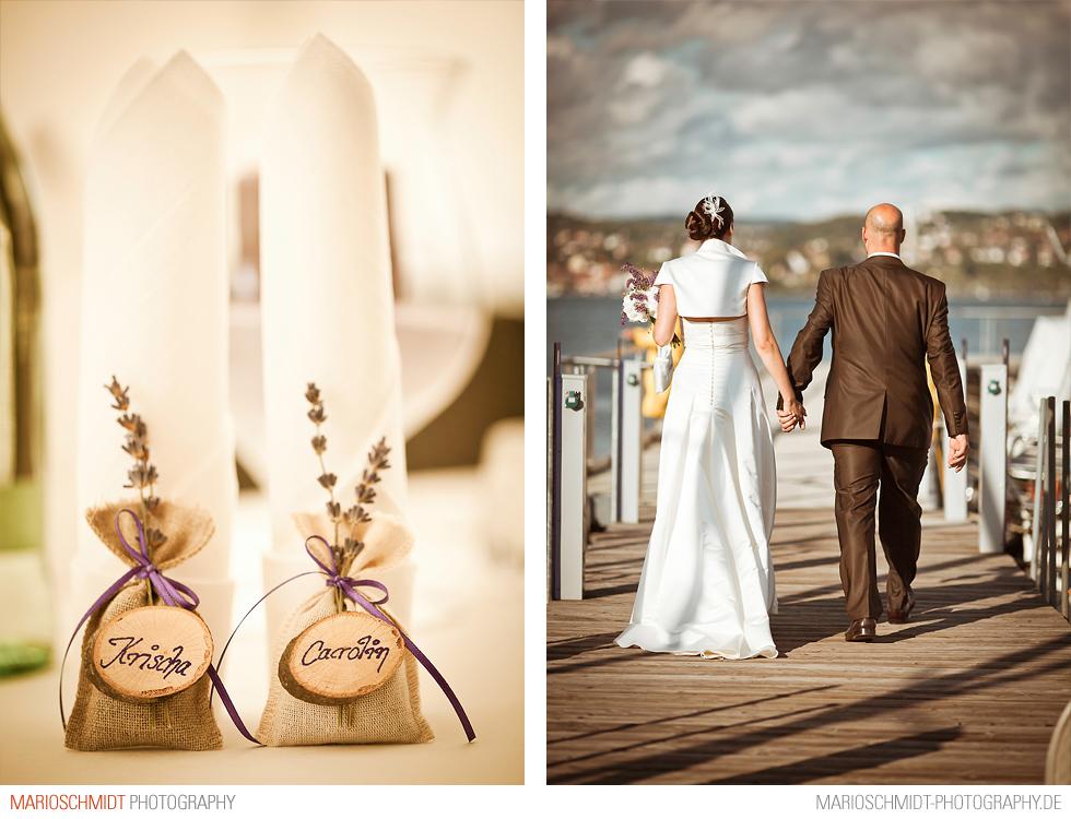 Hochzeit in Konstanz, Second-Shooter bei Carolin und Krischa (33)