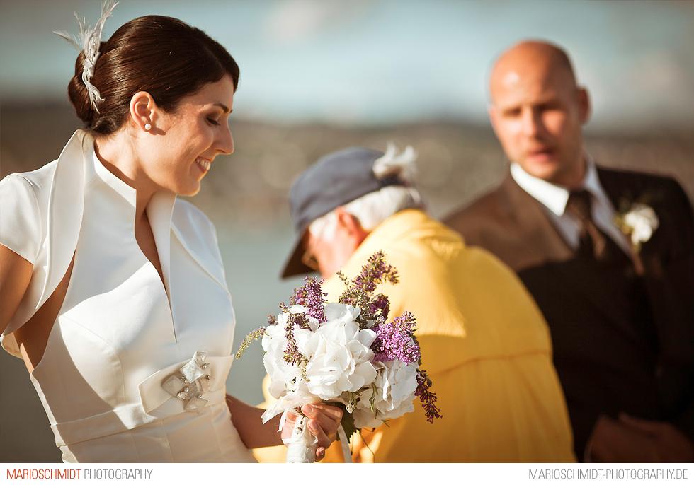 Hochzeit in Konstanz, Second-Shooter bei Carolin und Krischa (34)