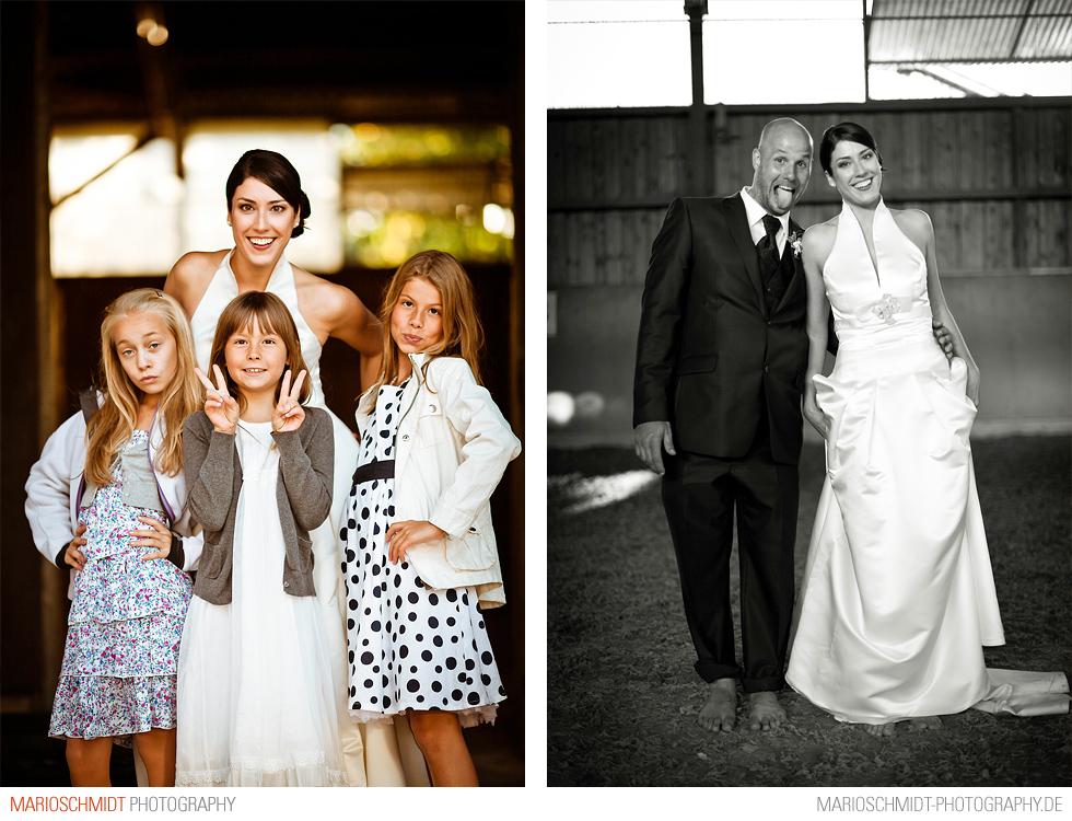 Hochzeit in Konstanz, Second-Shooter bei Carolin und Krischa (36)