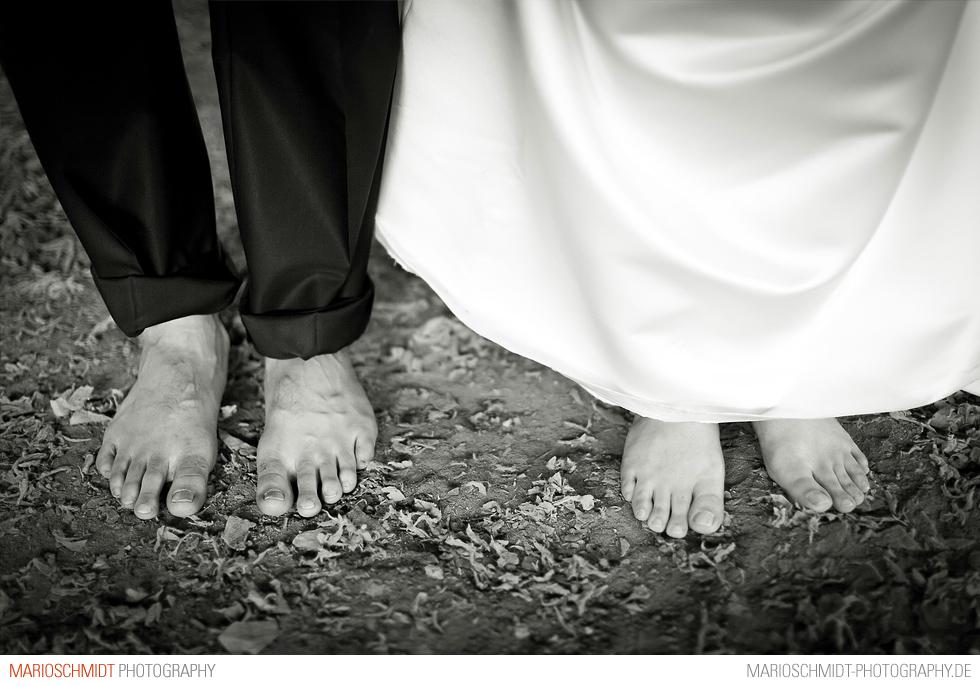 Hochzeit in Konstanz, Second-Shooter bei Carolin und Krischa (37)