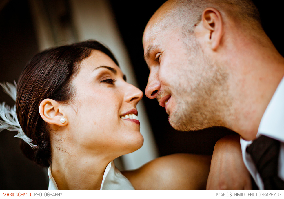 Hochzeit in Konstanz, Second-Shooter bei Carolin und Krischa (38)