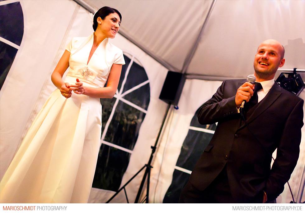 Hochzeit in Konstanz, Second-Shooter bei Carolin und Krischa (41)