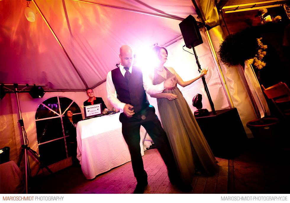 Hochzeit in Konstanz, Second-Shooter bei Carolin und Krischa (42)
