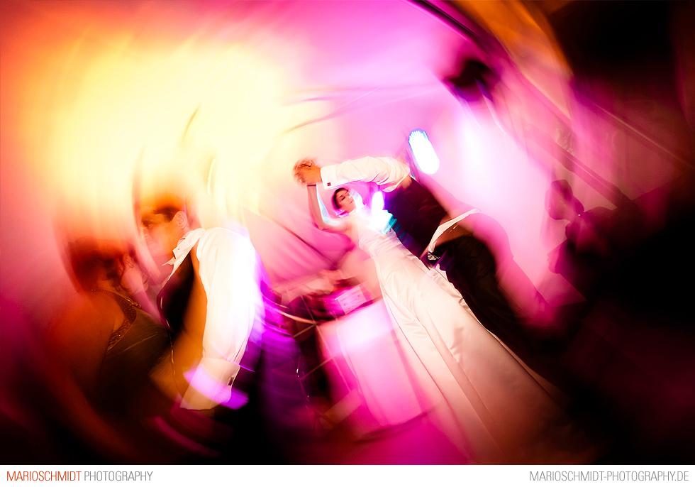 Hochzeit in Konstanz, Second-Shooter bei Carolin und Krischa (44)