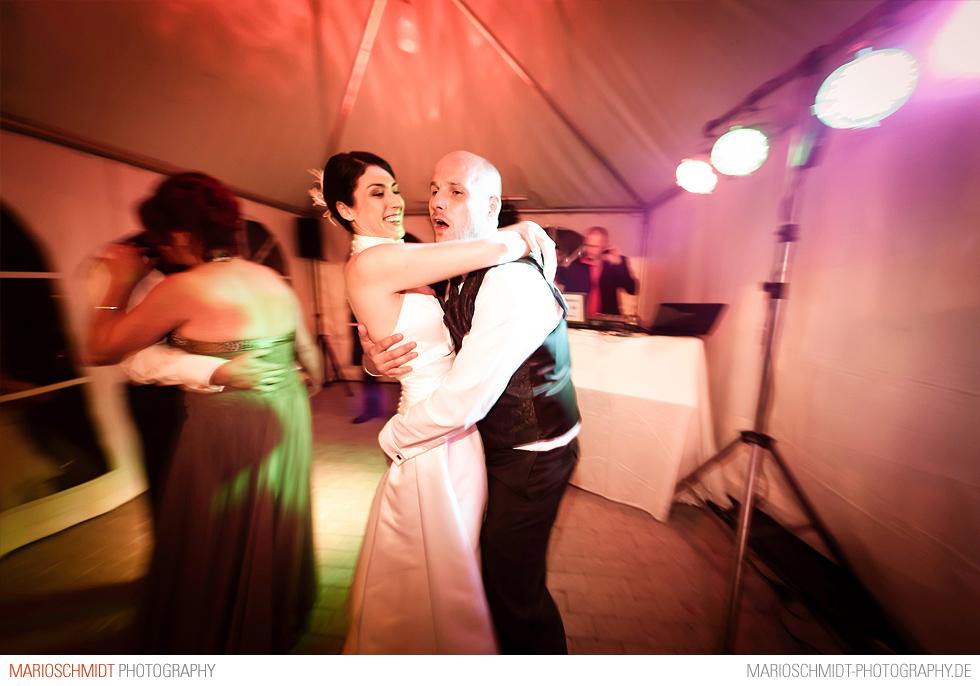 Hochzeit in Konstanz, Second-Shooter bei Carolin und Krischa (45)