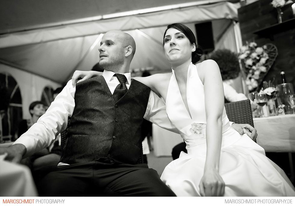 Hochzeit in Konstanz, Second-Shooter bei Carolin und Krischa (46)