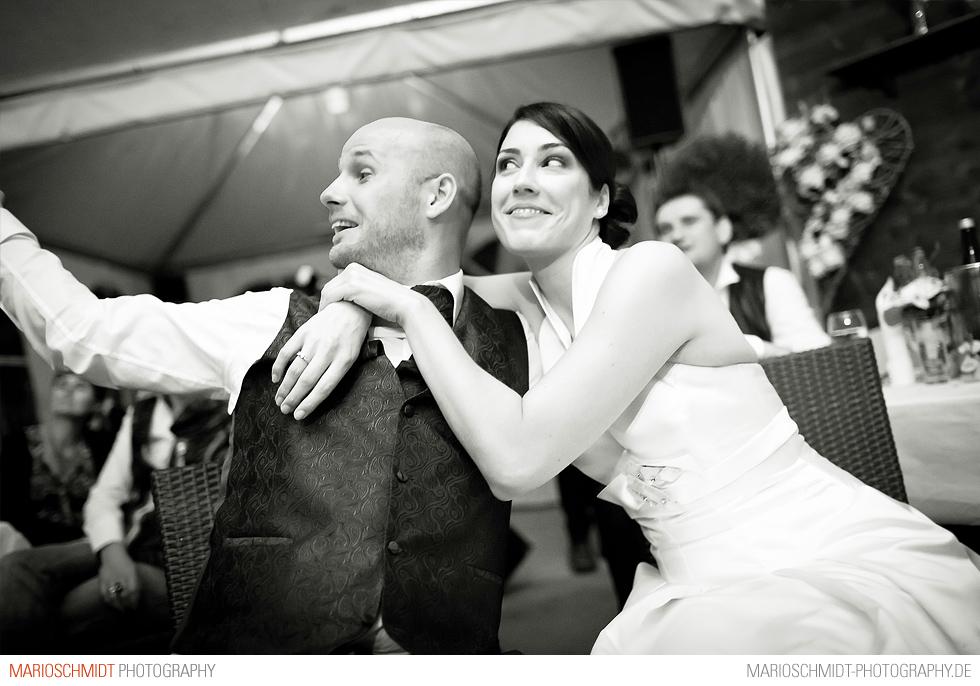 Hochzeit in Konstanz, Second-Shooter bei Carolin und Krischa (47)