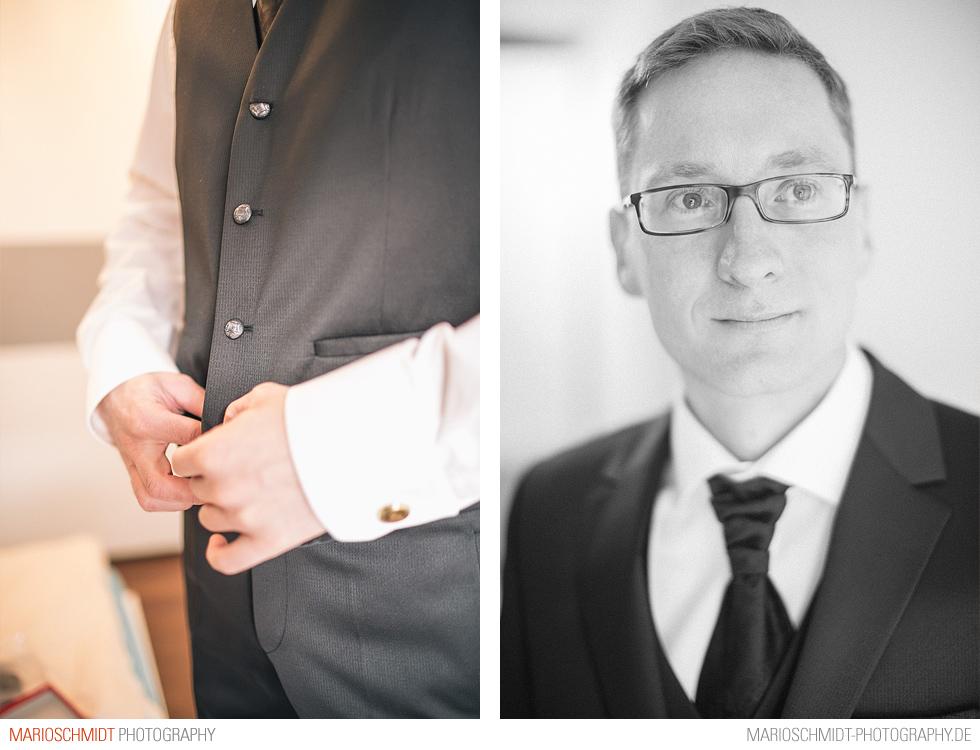 Hochzeit in Durbach, Corinna und Nils (9)