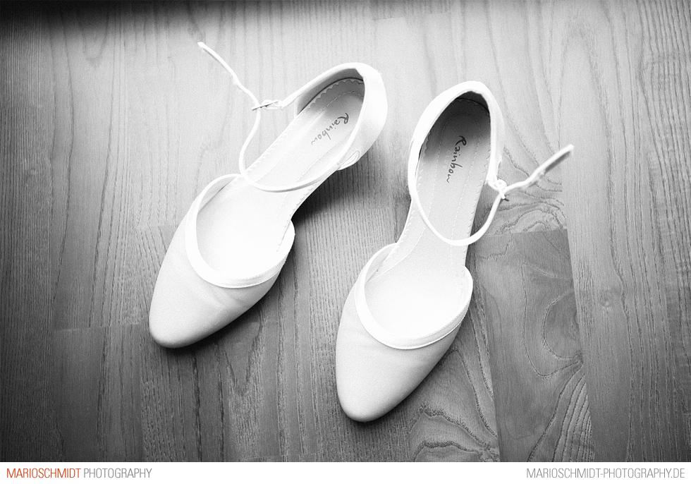 Hochzeit in Durbach, Corinna und Nils (10)