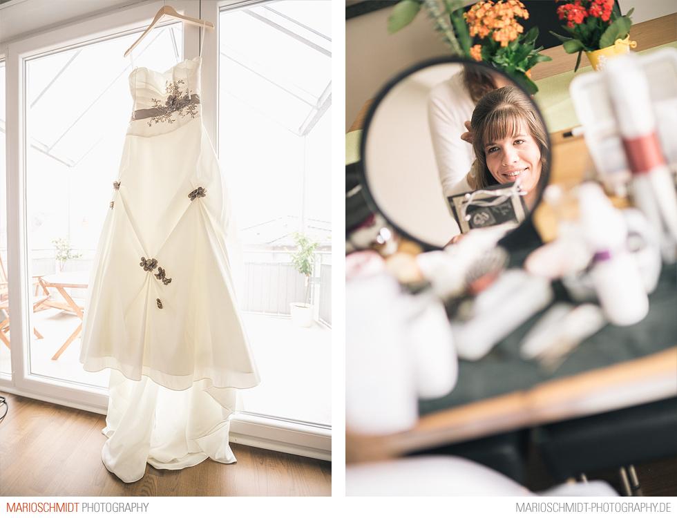 Hochzeit in Durbach, Corinna und Nils (11)