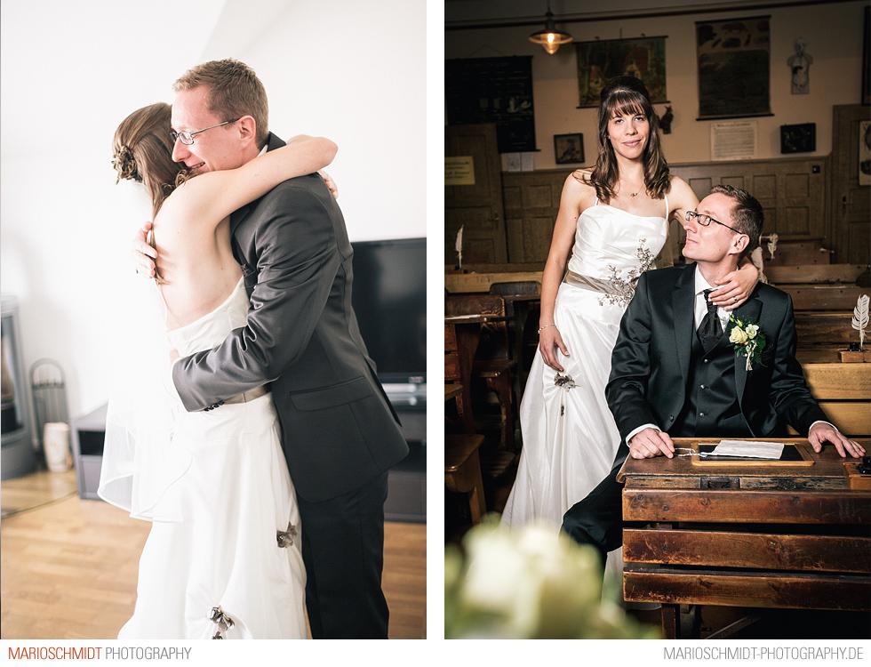 Hochzeit in Durbach, Corinna und Nils (14)