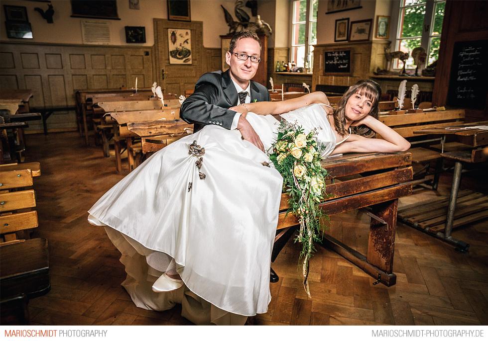 Hochzeit in Durbach, Corinna und Nils (15)