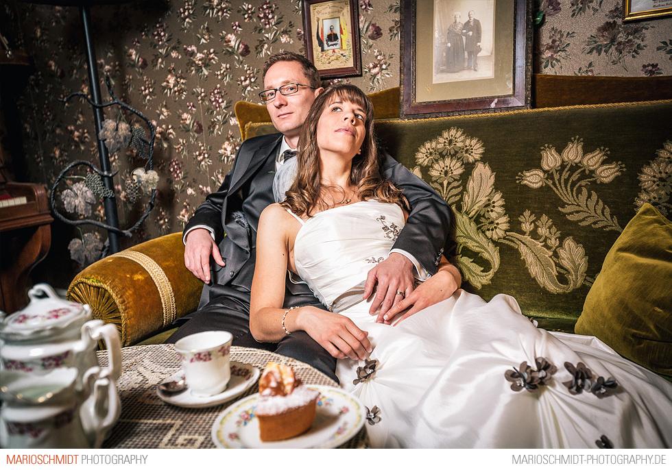 Hochzeit in Durbach, Corinna und Nils (17)