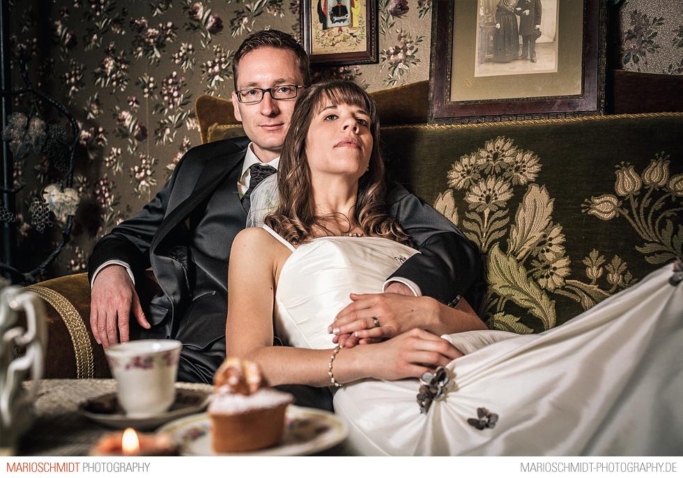 Hochzeit in Durbach, Corinna und Nils (18)