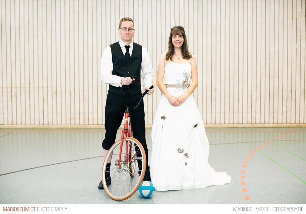 Hochzeit in Durbach, Corinna und Nils (19)