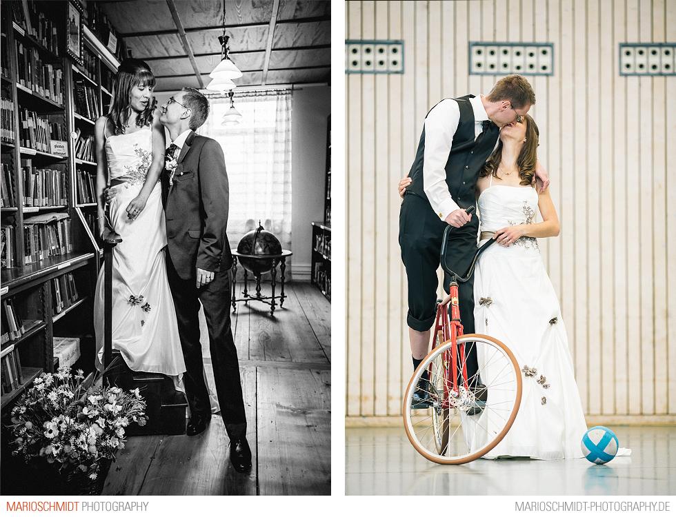 Hochzeit in Durbach, Corinna und Nils (20)