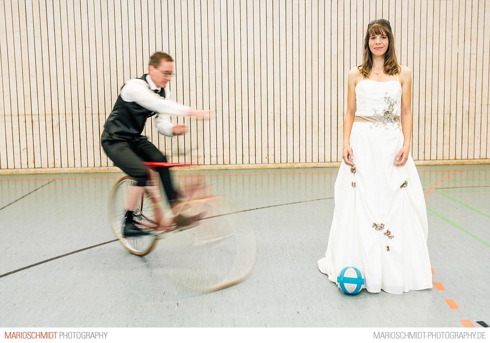 Hochzeit in Durbach, Corinna und Nils (21)