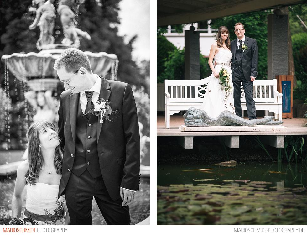 Hochzeit in Durbach, Corinna und Nils (22)