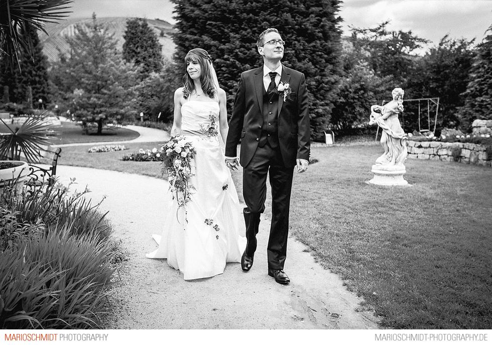 Hochzeit in Durbach, Corinna und Nils (24)