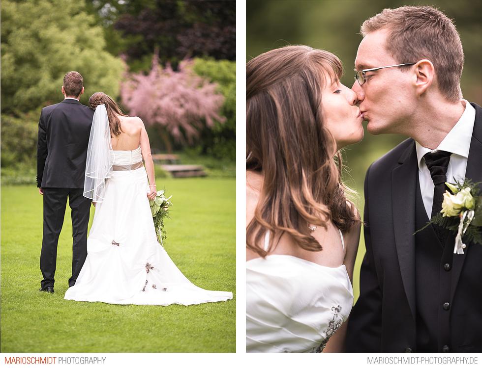 Hochzeit in Durbach, Corinna und Nils (25)