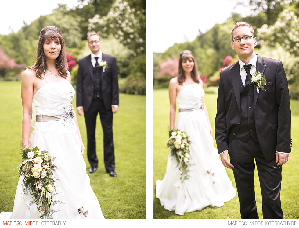 Hochzeit in Durbach, Corinna und Nils (26)
