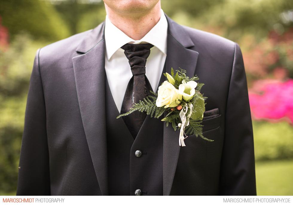 Hochzeit in Durbach, Corinna und Nils (27)
