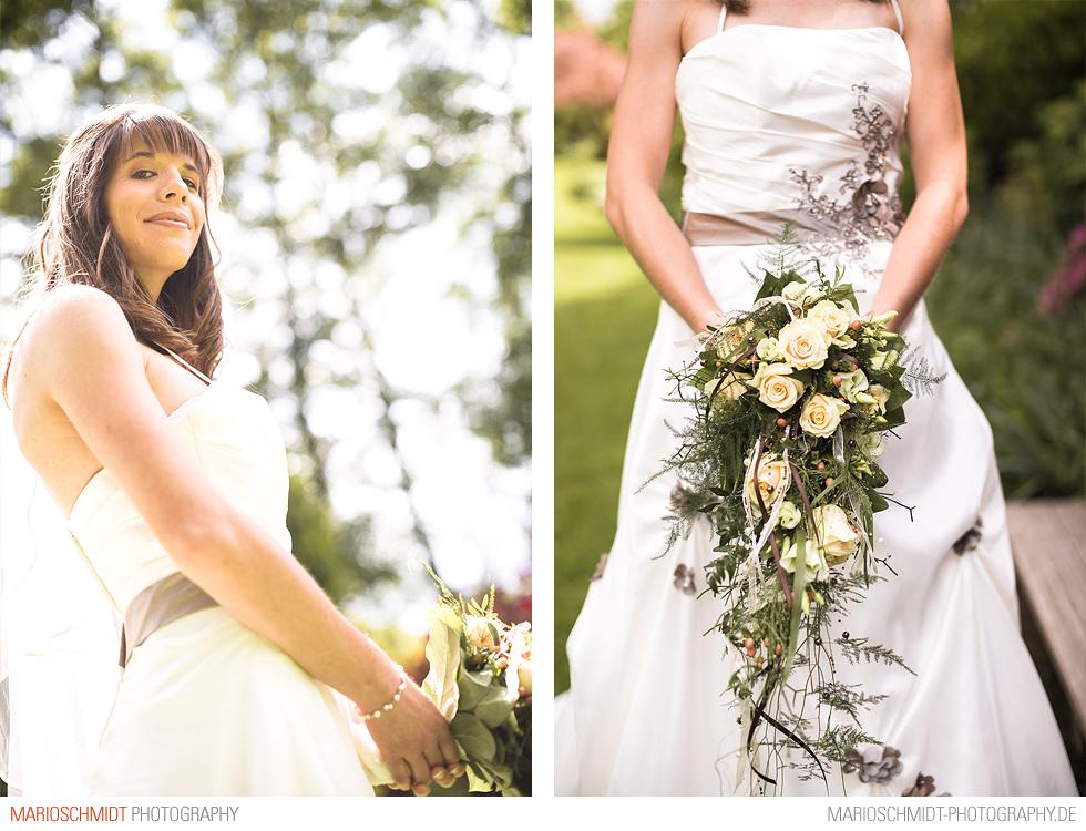 Hochzeit in Durbach, Corinna und Nils (28)