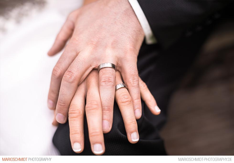 Hochzeit in Durbach, Corinna und Nils (29)