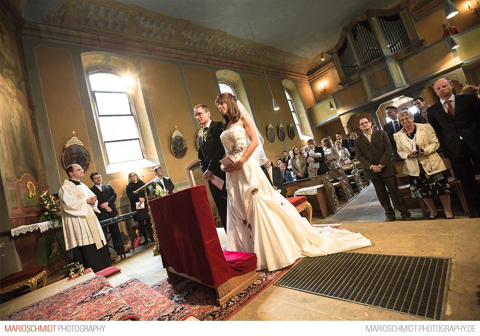 Hochzeit in Durbach, Corinna und Nils (30)