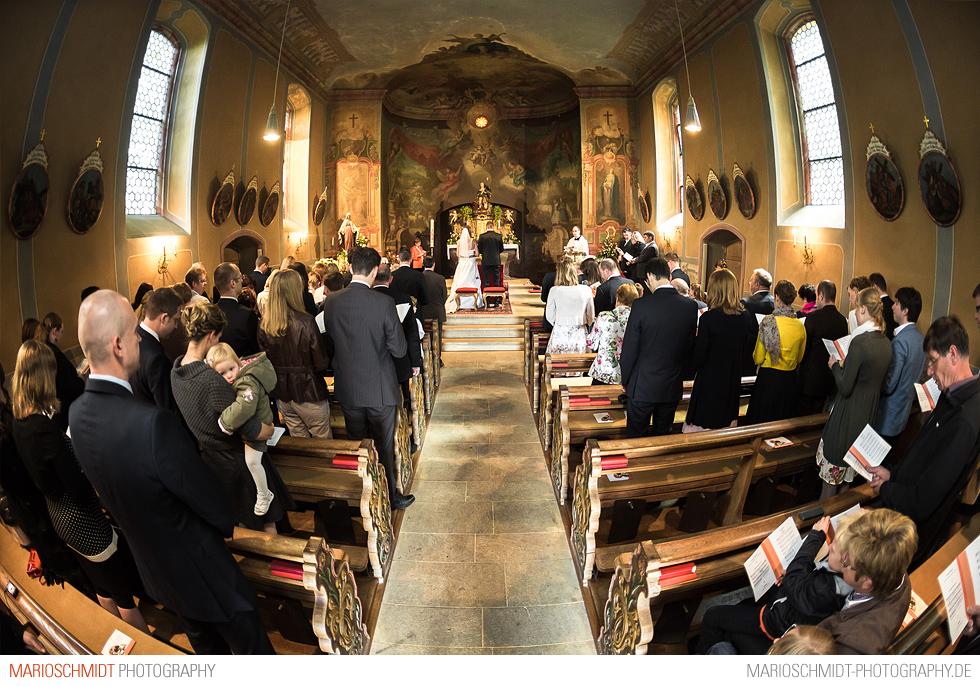 Hochzeit in Durbach, Corinna und Nils (31)