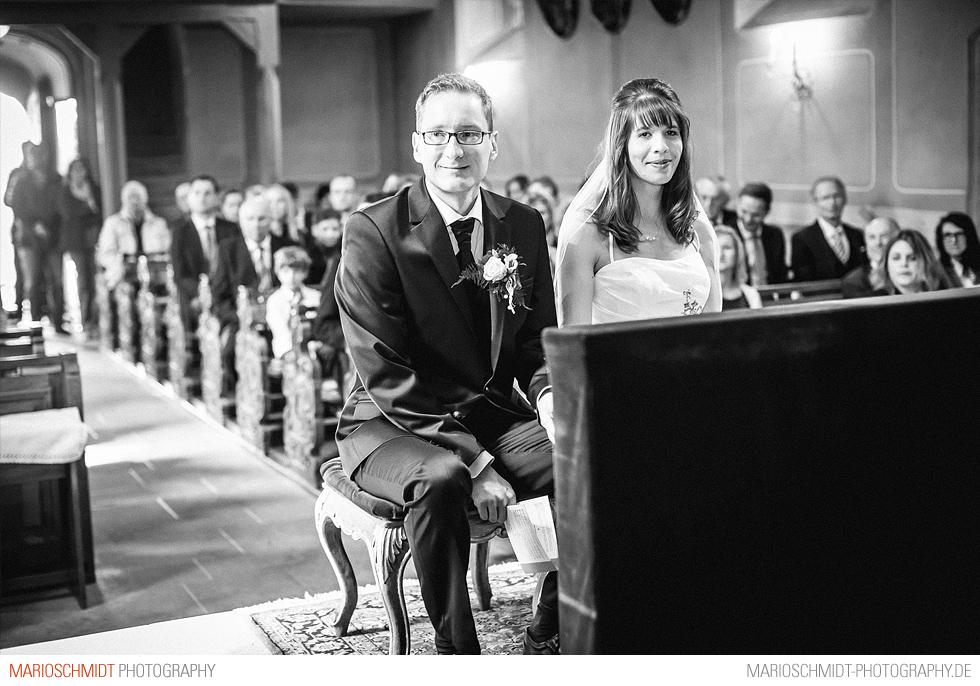 Hochzeit in Durbach, Corinna und Nils (32)