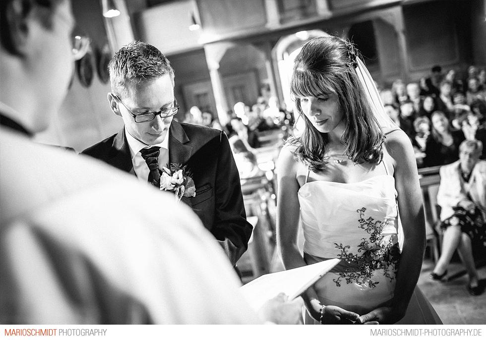 Hochzeit in Durbach, Corinna und Nils (33)