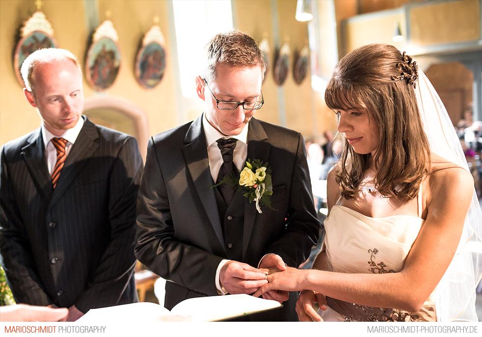 Hochzeit in Durbach, Corinna und Nils (34)