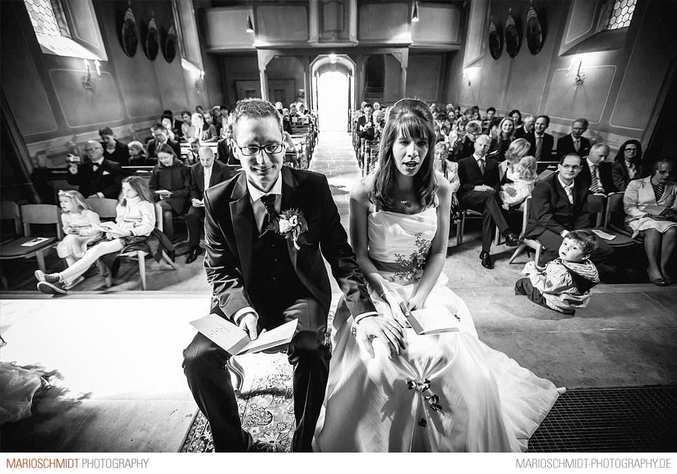 Hochzeit in Durbach, Corinna und Nils (35)