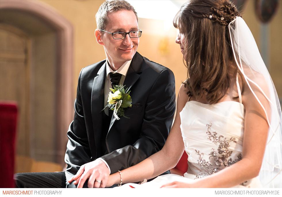 Hochzeit in Durbach, Corinna und Nils (36)