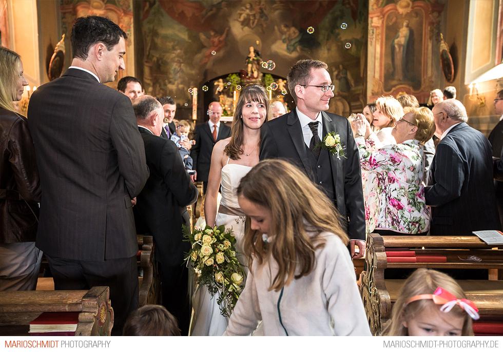 Hochzeit in Durbach, Corinna und Nils (37)