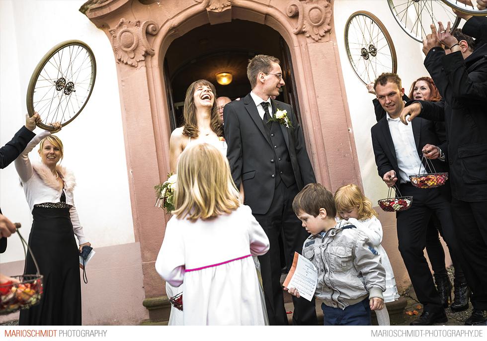 Hochzeit in Durbach, Corinna und Nils (38)