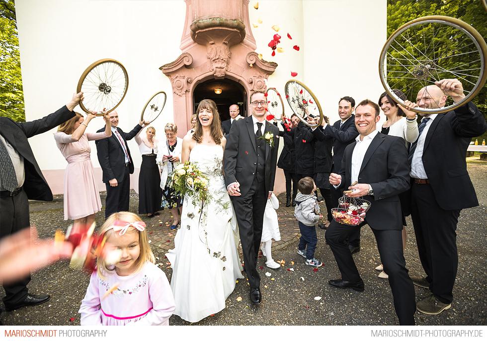 Hochzeit in Durbach, Corinna und Nils (39)