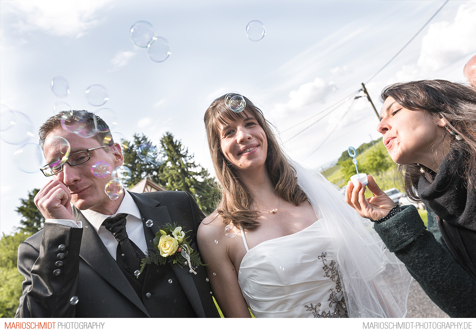 Hochzeit in Durbach, Corinna und Nils (40)