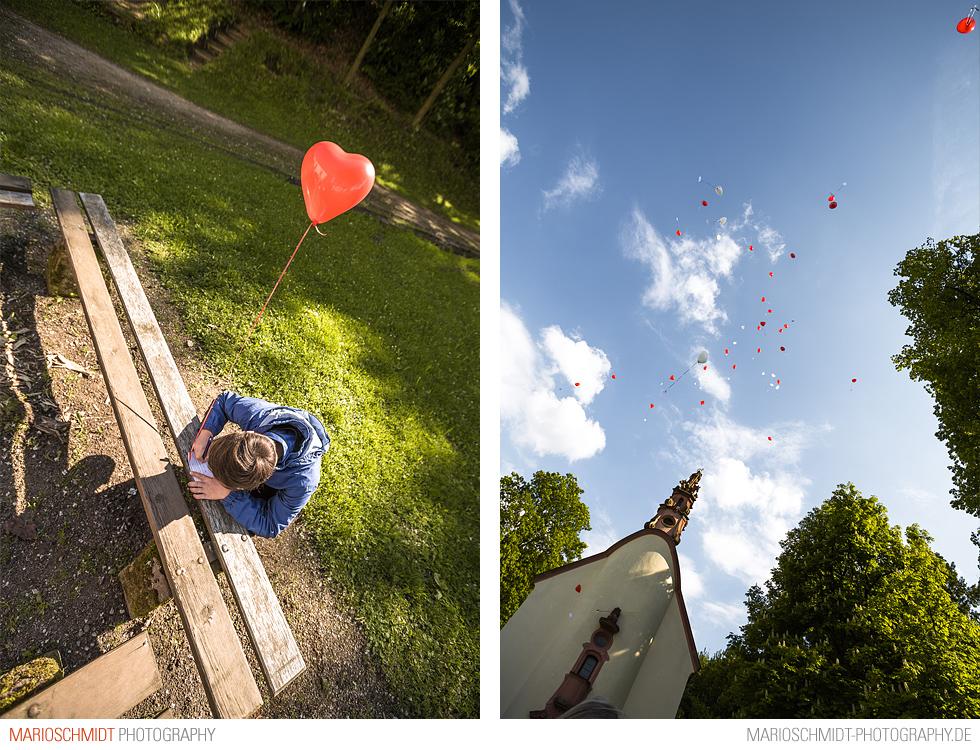 Hochzeit in Durbach, Corinna und Nils (42)