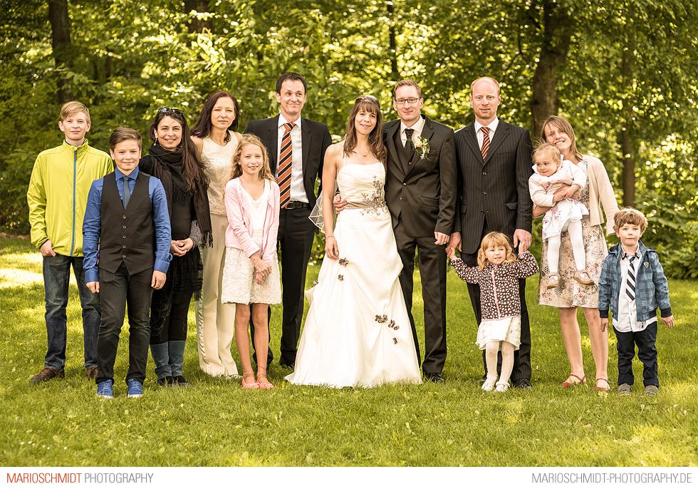 Hochzeit in Durbach, Corinna und Nils (43)