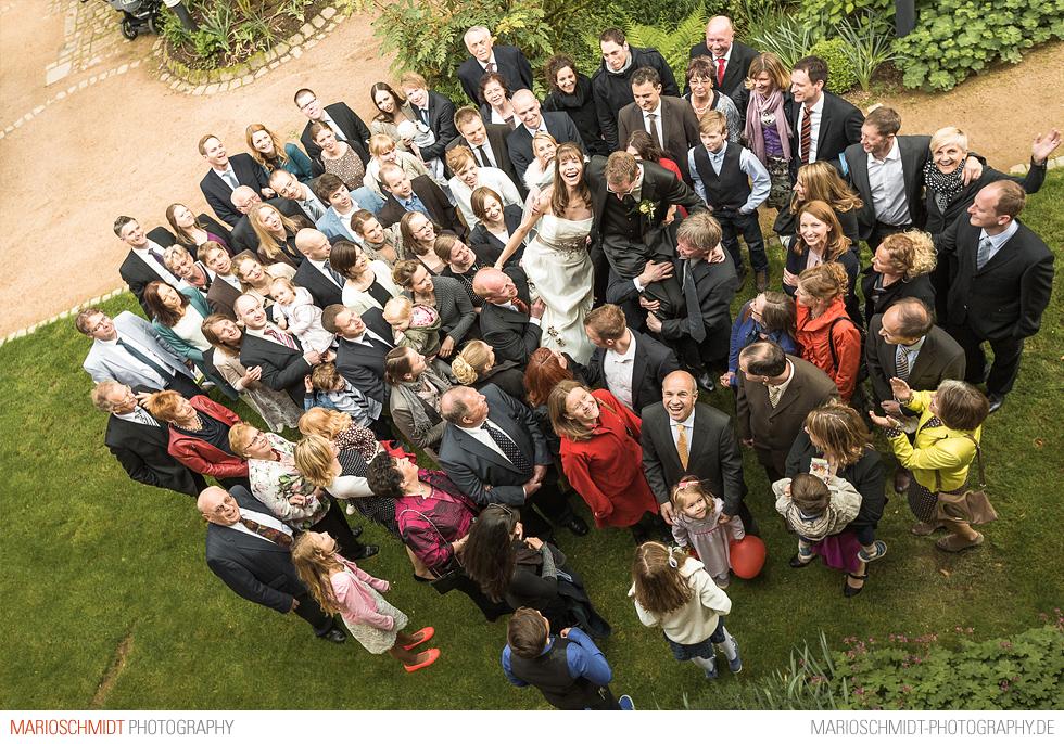 Hochzeit in Durbach, Corinna und Nils (45)