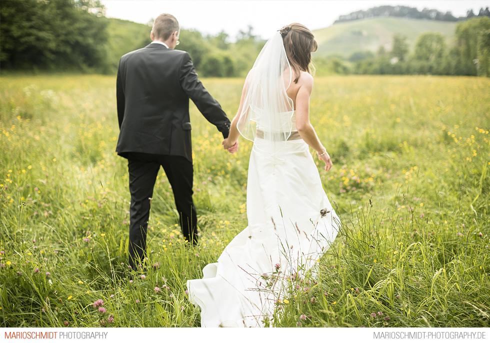 Hochzeit in Durbach, Corinna und Nils (47)