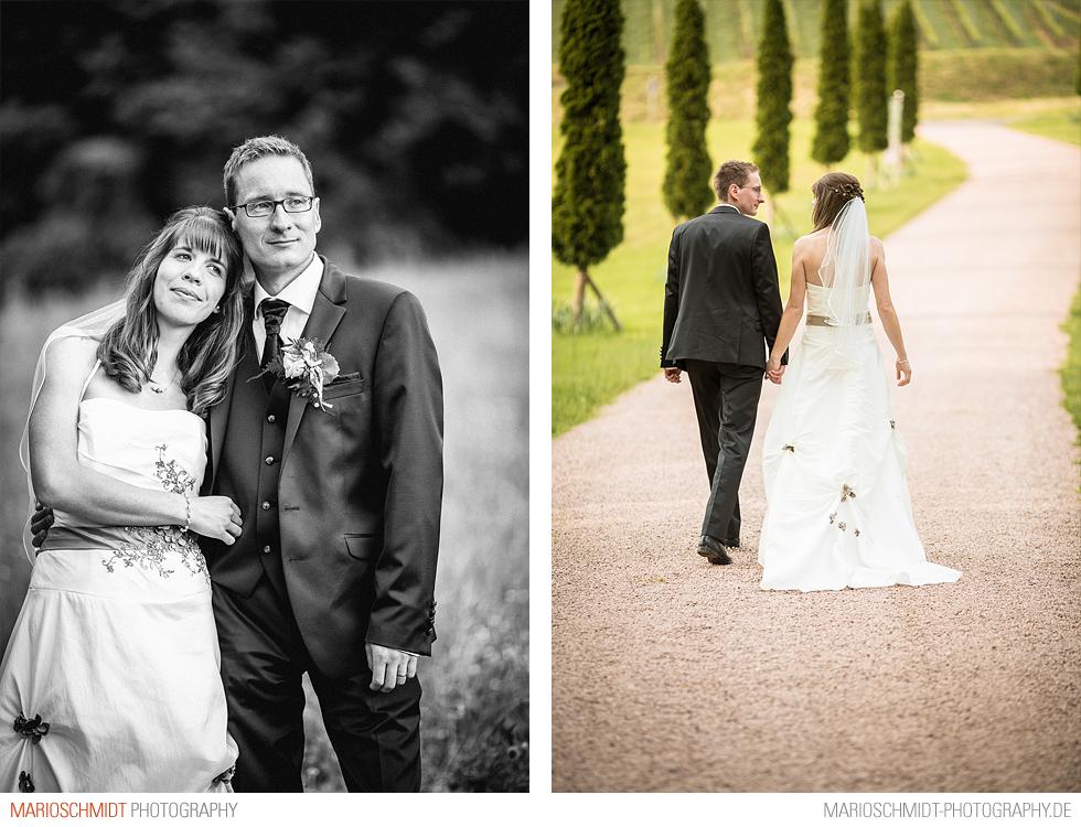 Hochzeit in Durbach, Corinna und Nils (48)