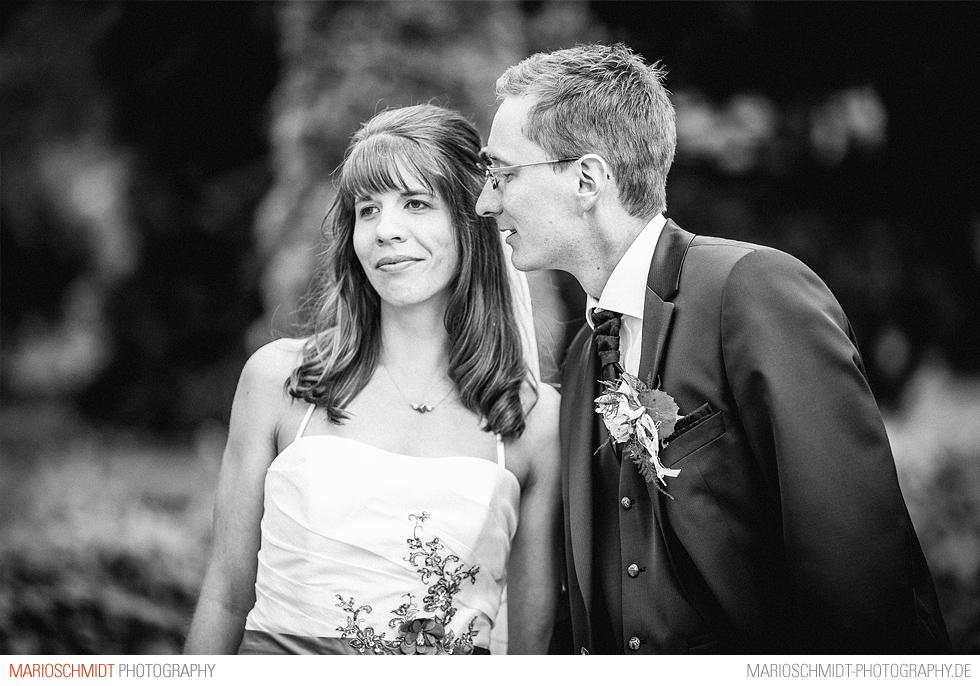 Hochzeit in Durbach, Corinna und Nils (49)