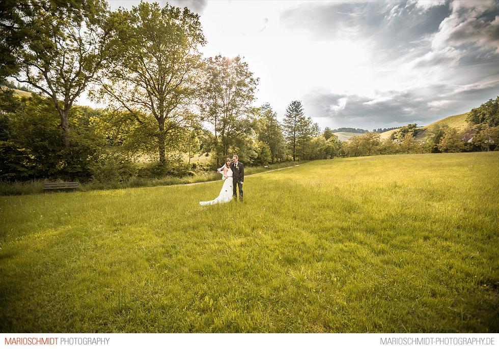 Hochzeit in Durbach, Corinna und Nils (50)