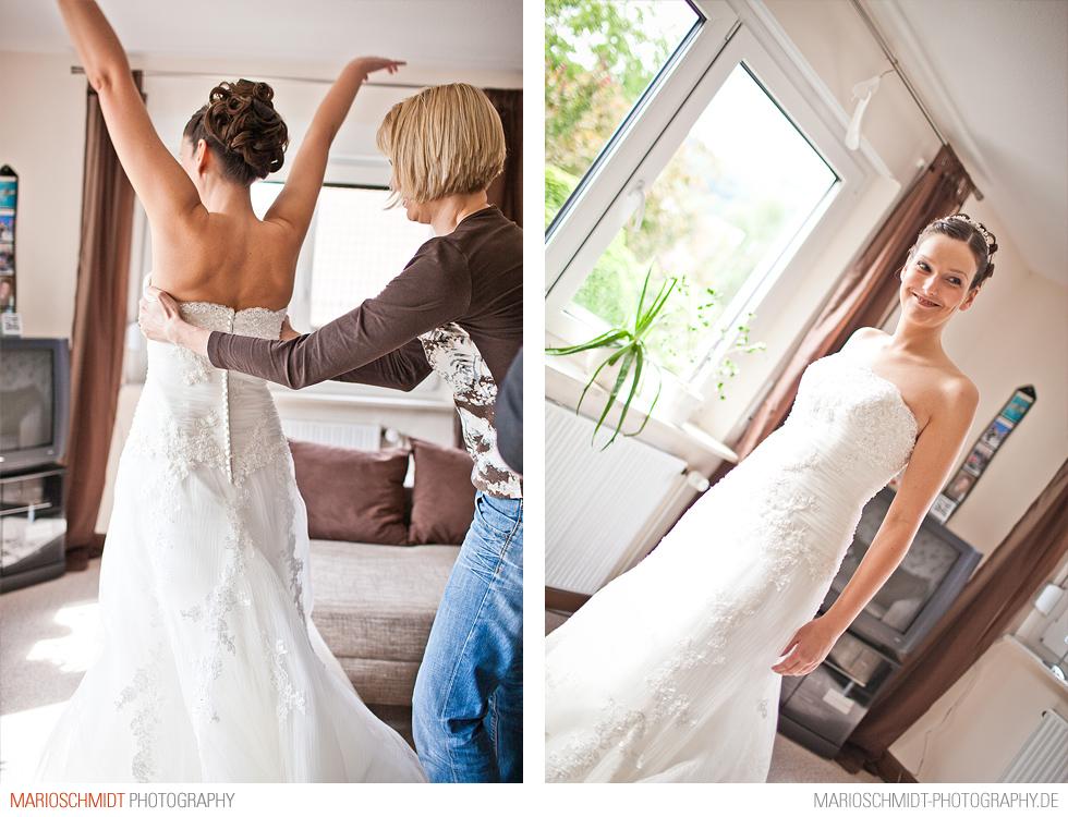 Hochzeit in Sasbachwalden, Second-Shooter bei Maren und Michael (3)