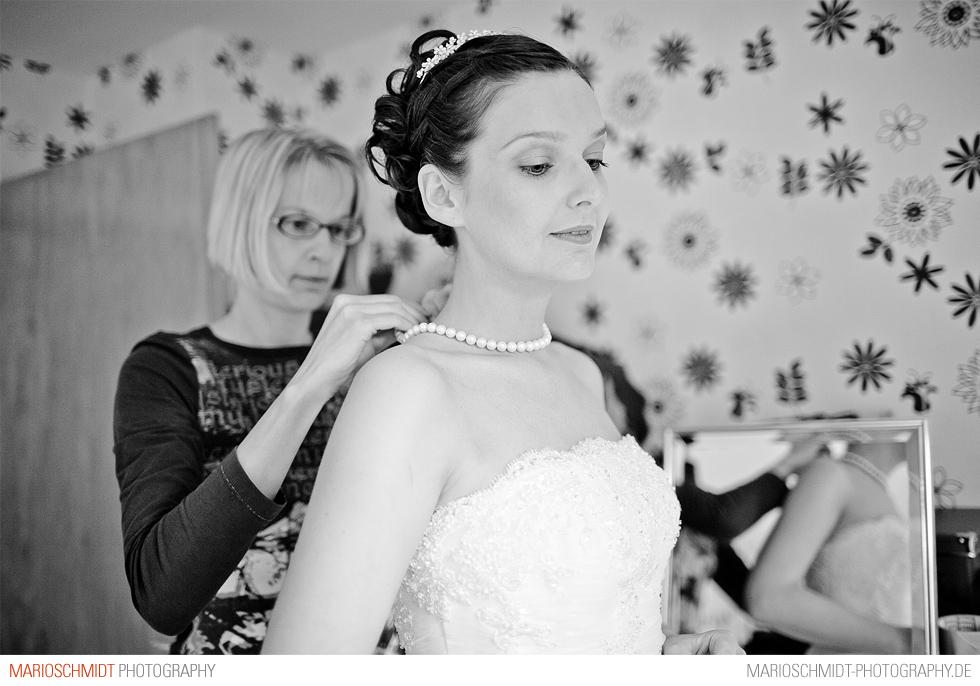 Hochzeit in Sasbachwalden, Second-Shooter bei Maren und Michael (4)