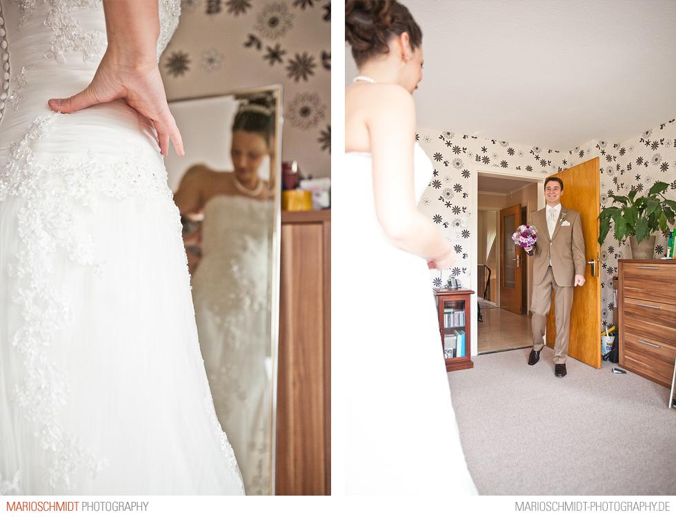 Hochzeit in Sasbachwalden, Second-Shooter bei Maren und Michael (6)